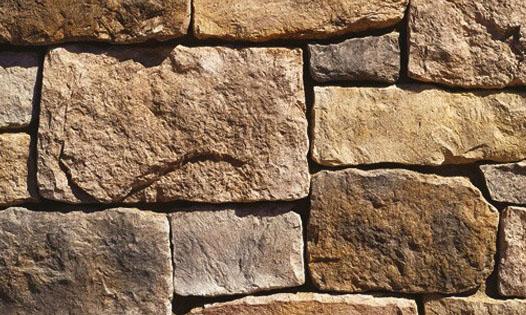 Eldorado Stone Stone Depot