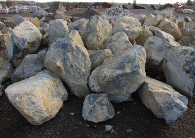 Dino Boulders